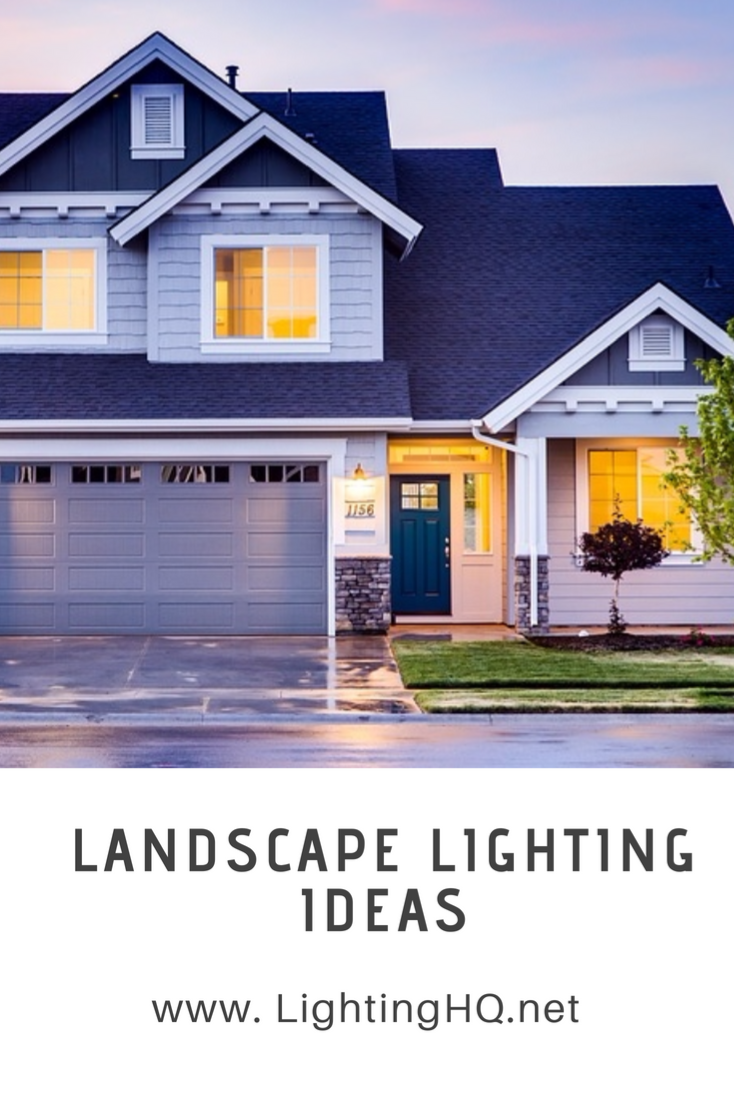 See these lighting ideas before choosing your next outdoor lighting see these lighting ideas before choosing your next outdoor lighting outdoorlighting landscapelightingideas aloadofball Image collections