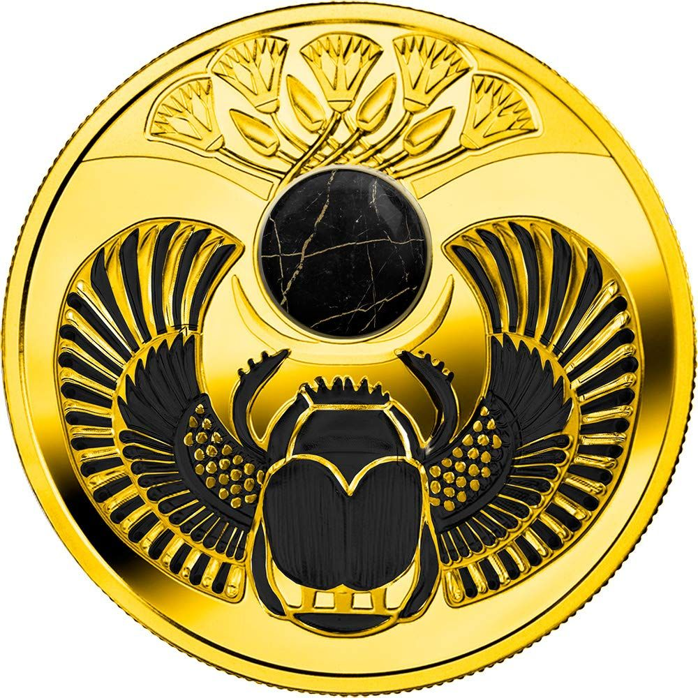 Pin on Collectible Currencies