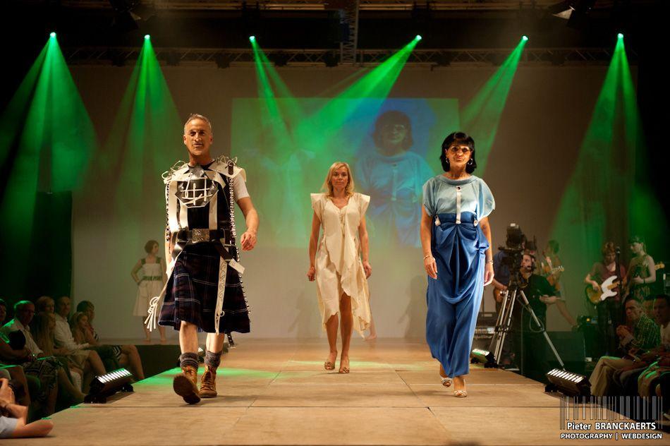 SYNTRA Modehappening | SYNTRA Limburg | Uw opleiding, onze zaak