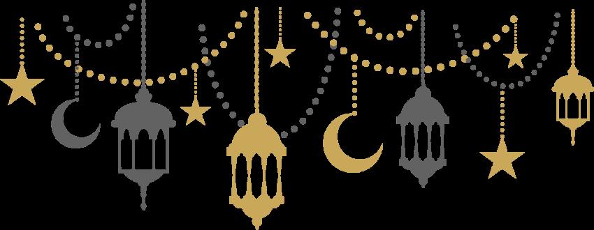 سكرابز زينة رمضان سكرابز فوانيس رمضان ٢٠١٩ Ramadan Kareem Ramadan Kareem