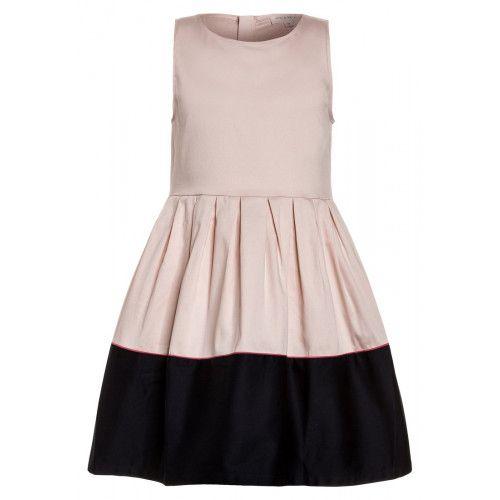 shopandmarry.de: mint&berry girls Cocktailkleid/festliches Kleid ...