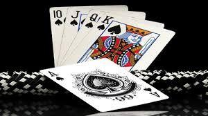 Fantasy blackjack ga