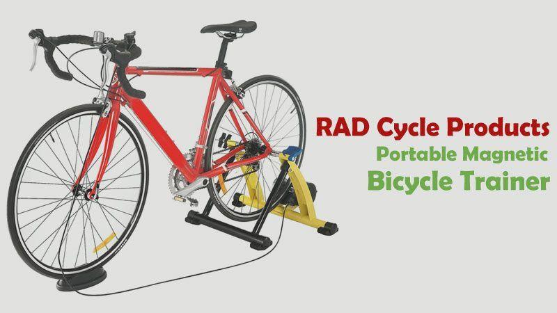 Pin On Indoor Bike Trainer