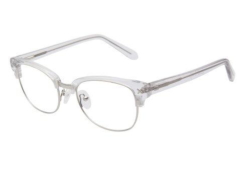 71e44adeb2 Shop with confidence for Derek Cardigan 7011 glasses online on Coastal.com