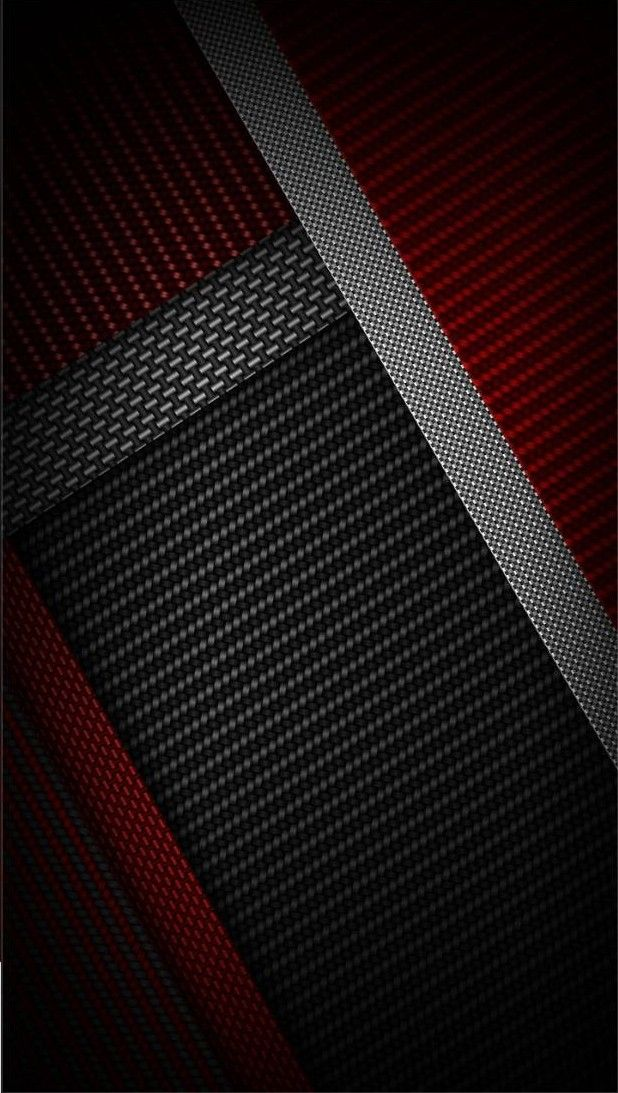 Metallic Wallpaper Red Mobile Iphone Wallpapers 6 Mobiles Texture Patterns Art