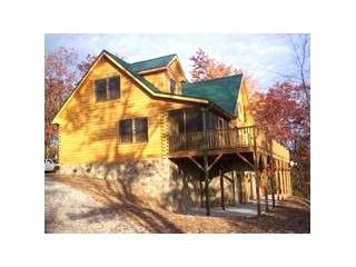 for blowing vacation north rent boone cabin bear nc rock contact cabins log in arbor rental den orig us at carolina