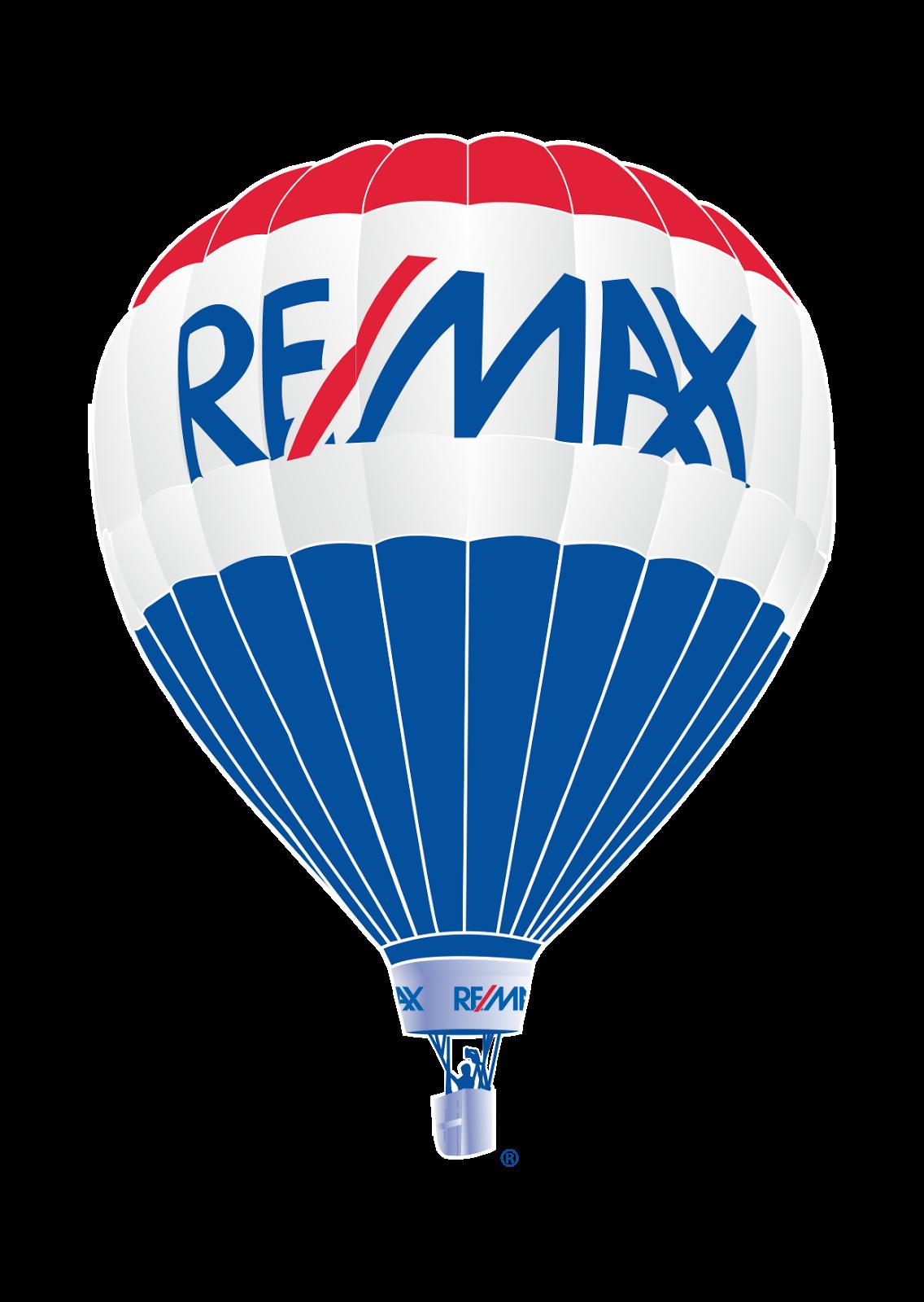 Bal O Remax Logo Vector Vector logo download Pinterest