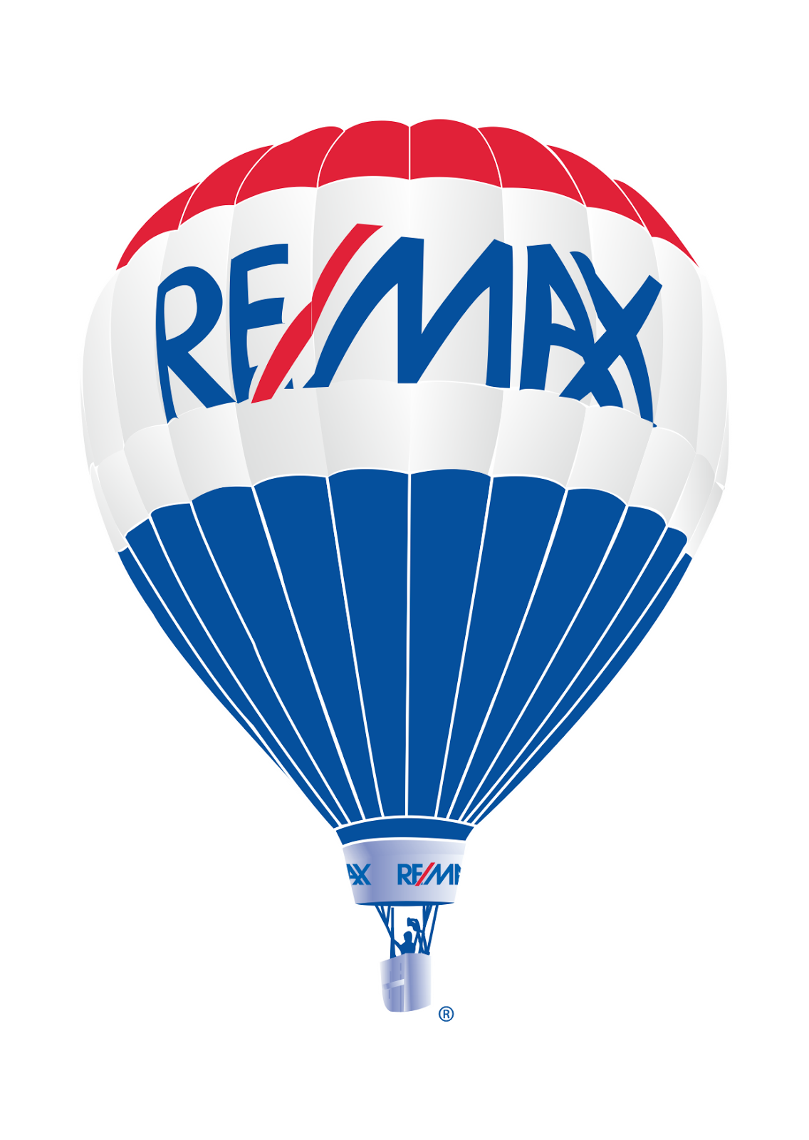 Bal O Remax Logo Vector Daire Ic Tasarim Tasarim Brosur