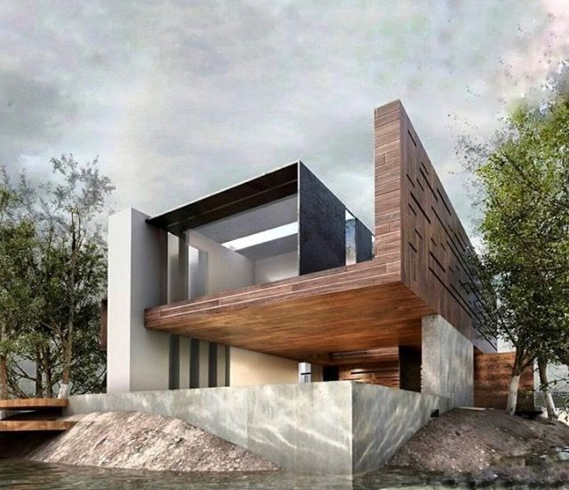 Pin By Acosta Heating And Air Conditi On Architecture By Acosta