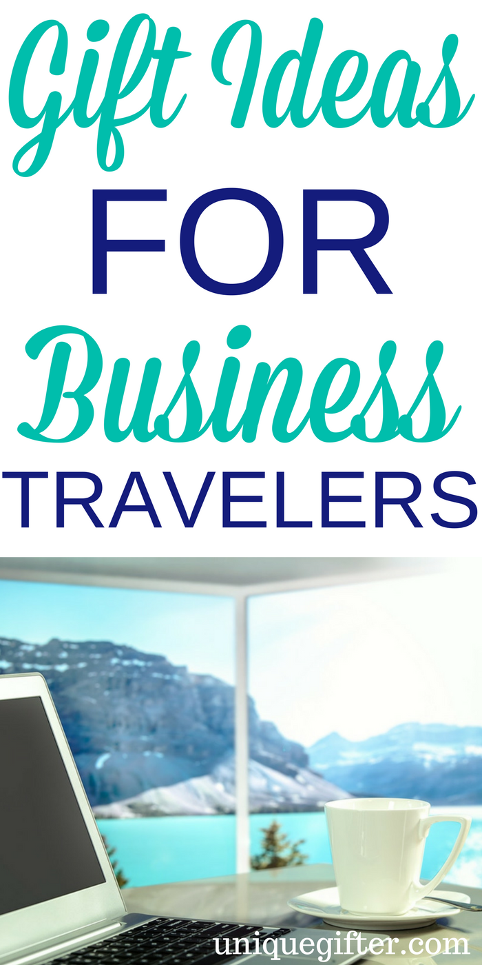 my travelers for business