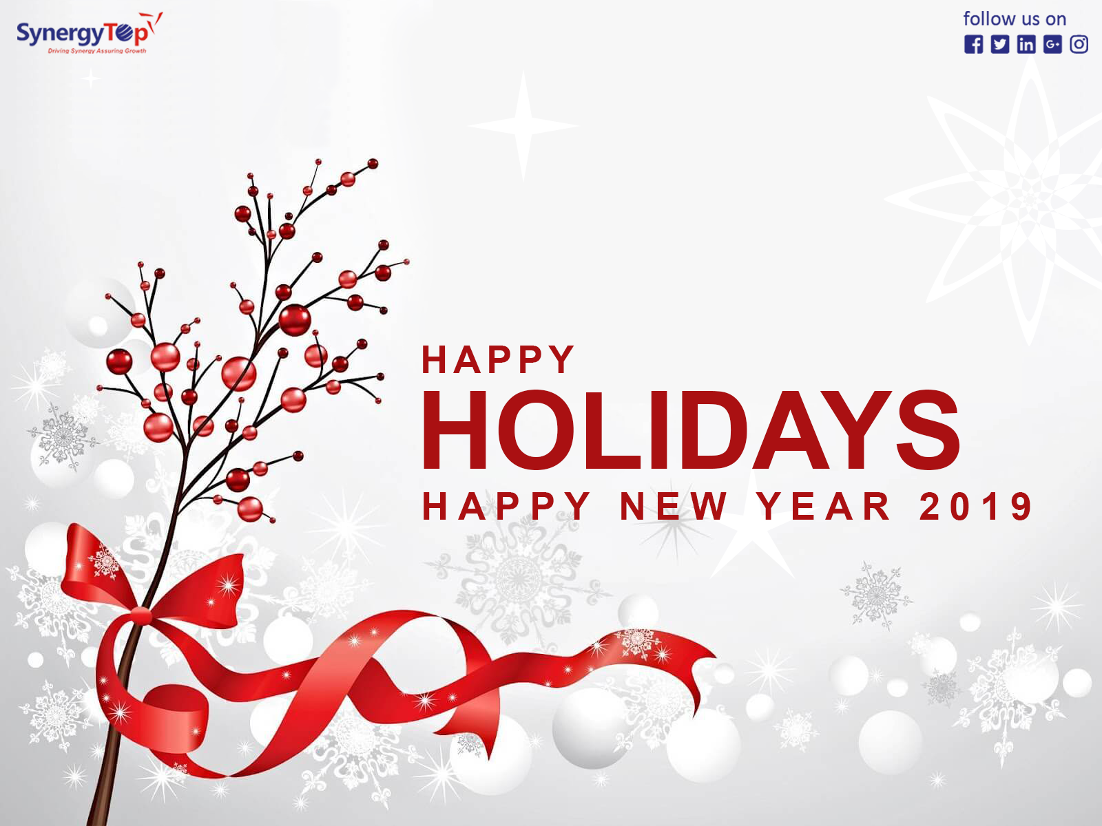 Home Happy new year 2019, solutions, Happy