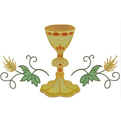 Pin On Liturgia Catolica