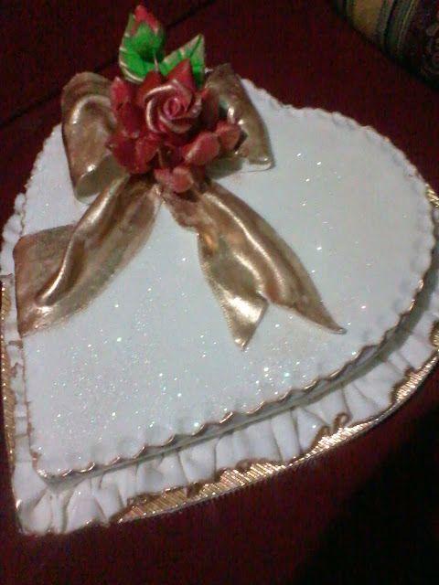 Decoración de tortas: Tortas decoradas para toda ocasión