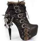 Bota Adler - Hades footwear