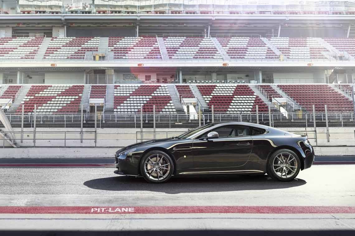 Aston Martin Aston Martin Vantage Aston Martin V8 Aston Martin