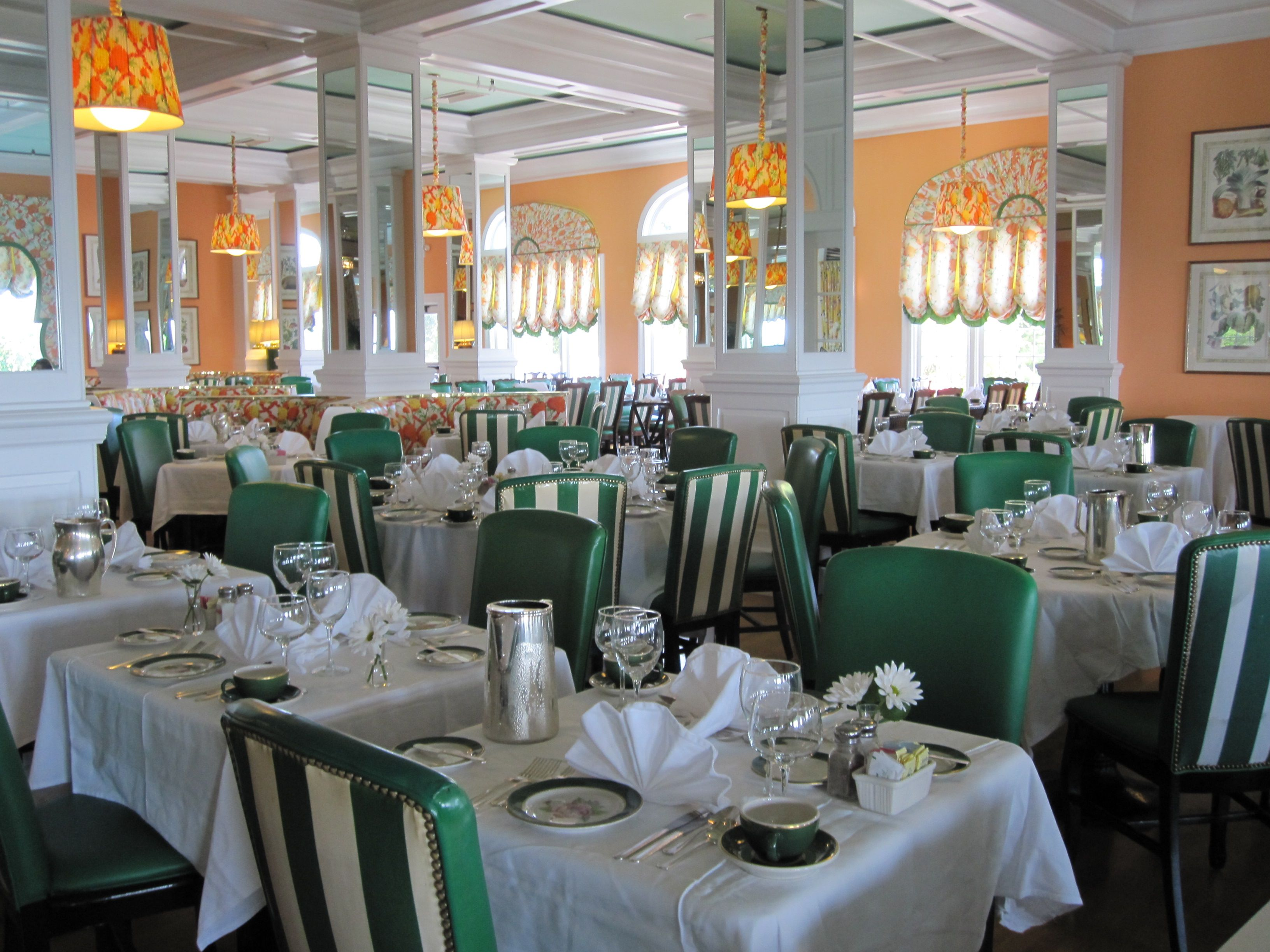 rooms family dining with you createfullcircle will room gather friends grand com where and l