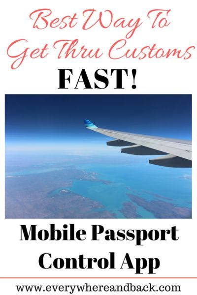 what is the cheapest way to get a passport