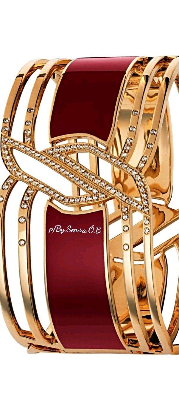 Chanel By.Semra.Ö.B | Chanel accessories, Coco chanel, Chanel