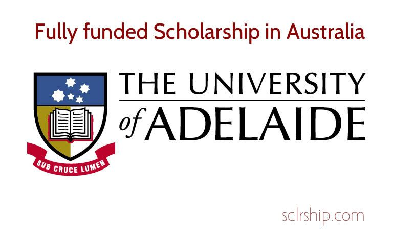 Fully Funded Graduate Programs At University Of Adelaide In Australia  http://www.sclrship.com/scholarships/fully-funded-graduate-programs-at-university-of-adelaide-for-international-students-in-australia-2017    #sclrship #onlineDegree #scholarshippositions