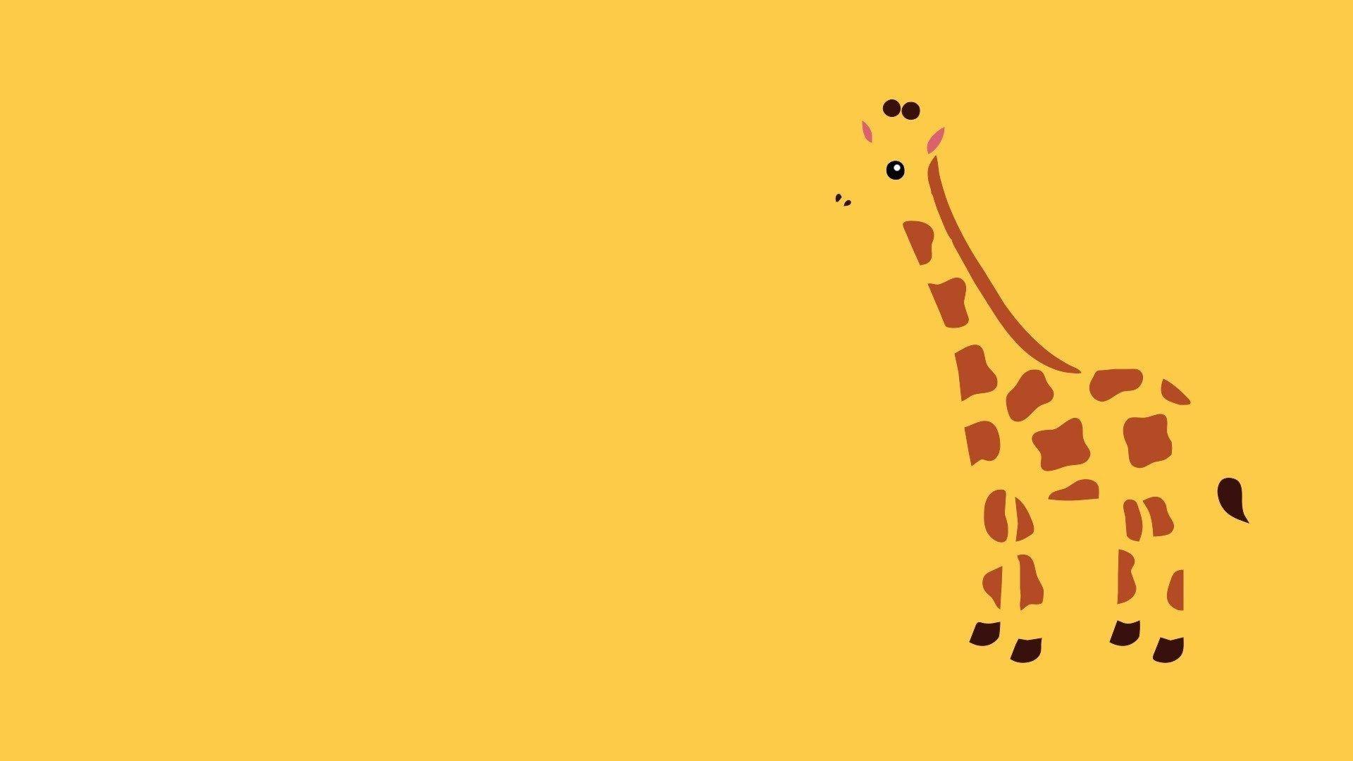 Giraffe Wallpaper Best Hd Wallpapers Cute Desktop Wallpaper Hd Cute Wallpapers Cute Wallpapers Quotes