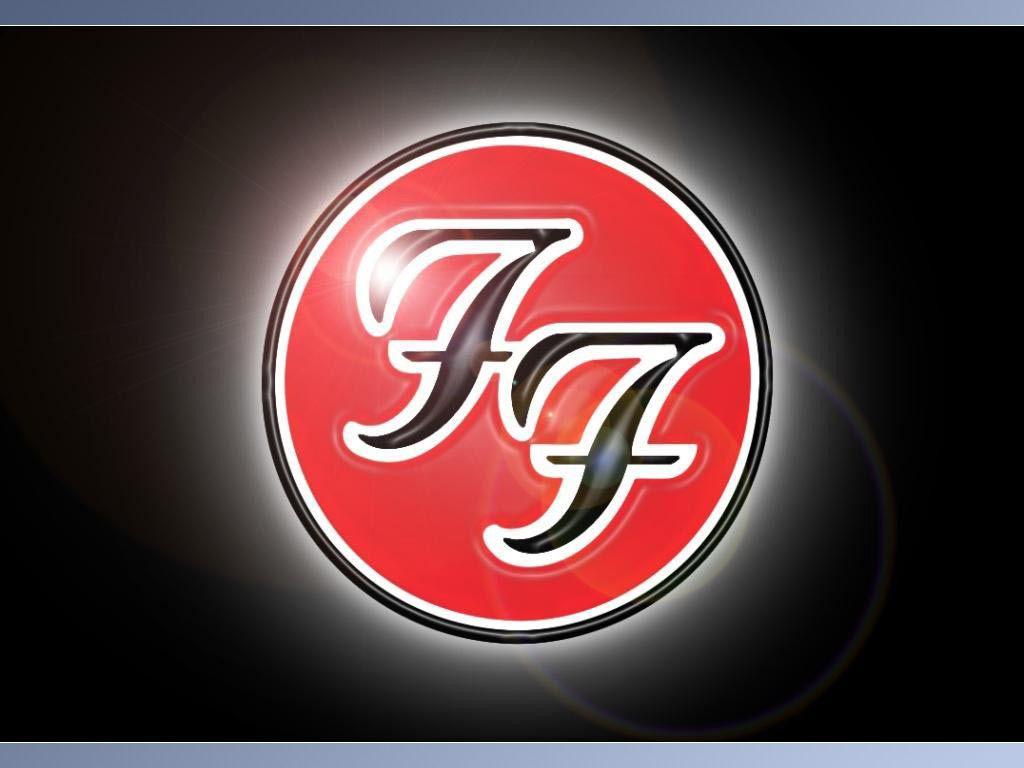 Love, love, love Foo Fighters!
