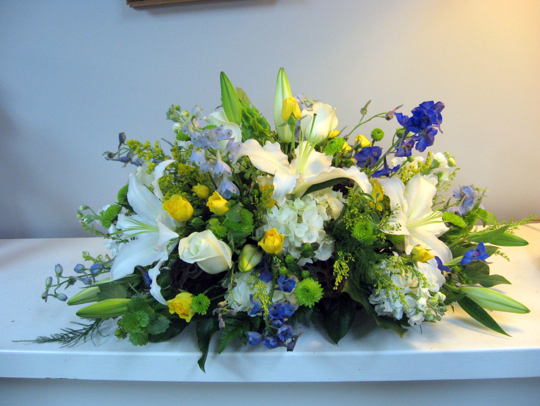 Pin On Julie S Flower Artistry