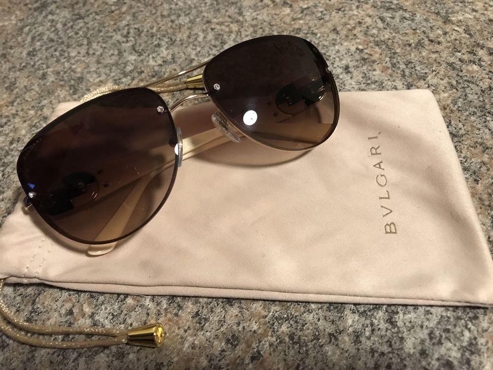 6dbff84a38e Bvlgari Sunglasses bv6053bm  fashion  clothing  shoes  accessories   mensaccessories  sunglassessunglassesaccessories (ebay link)