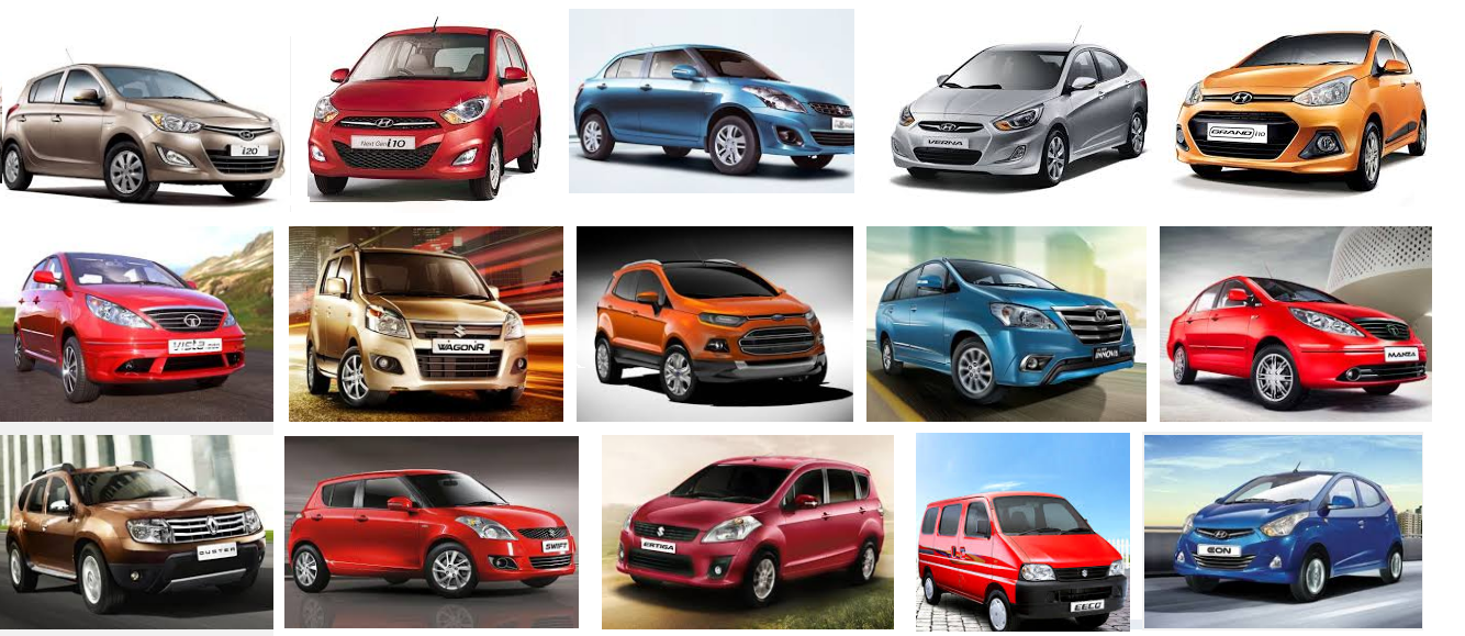 Quikrcars Features All New Car Prices In India For More Details