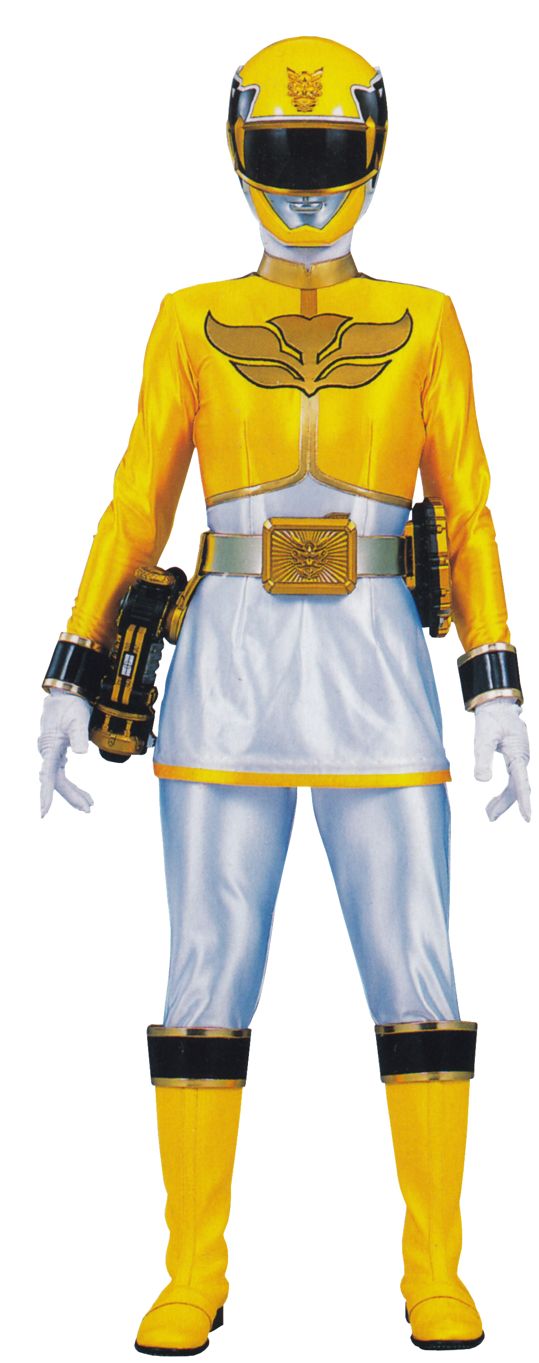 Power Rangers Mega Force Yellow Ranger Google Search Power Rangers Megaforce Power Rangers Super Megaforce Power Rangers