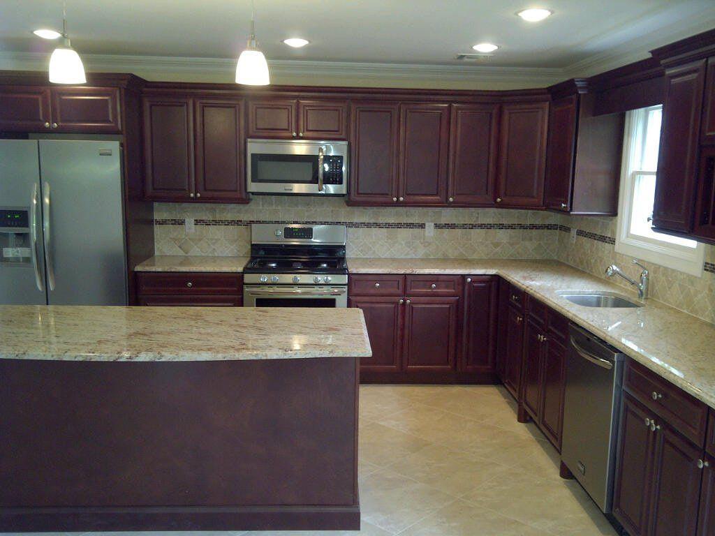55+ Pre-embled Kitchen Cabinets Online - Kitchen Cabinets ...