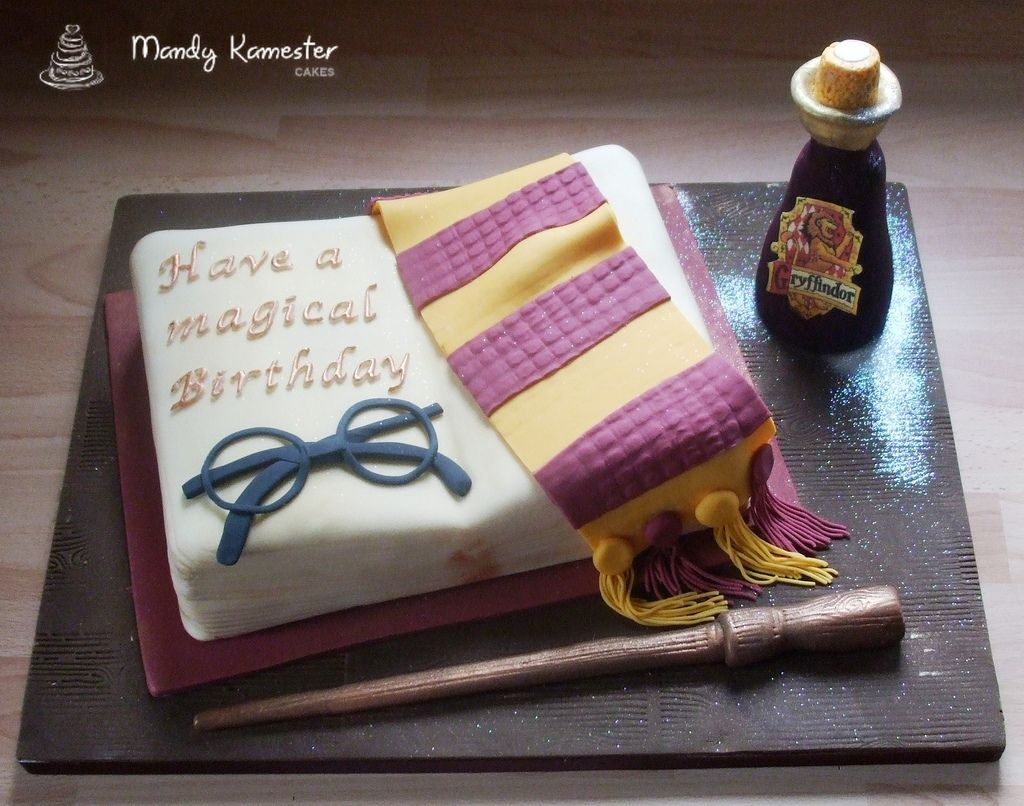 Ah. Someone please make this for my bday?