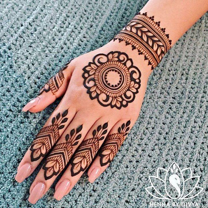 Henna Tattoo Kaufen Basel: Bist Du Kreativ? Besuche Unseren 2 Tägigen Henna Kurs Im