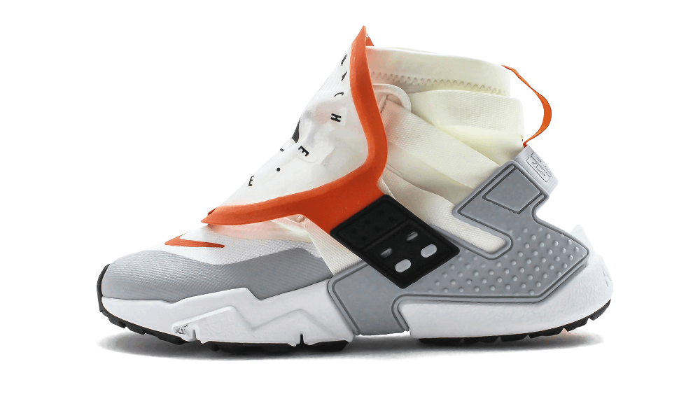 b4a11c760f6b2 Nike Air Huarache Gripp QS - AT0298 100 | STYL3Z Guide - Hottest ...