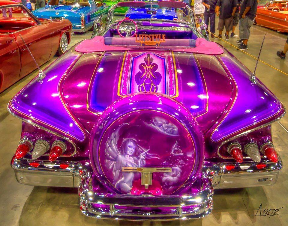 custom motorcycle paint jobs cost