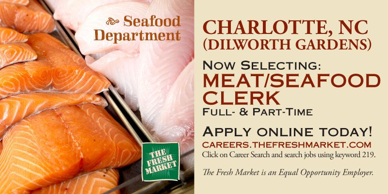 Seasonal Clerk Grocery Store Job Openings in Fort Myers, FL Fort - courtesy clerk