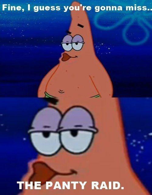 16 Spongebob Squarepants Moments That Went Right Over Your Head As A Kid Spongebob Quotes Spongebob Logic Spongebob Funny