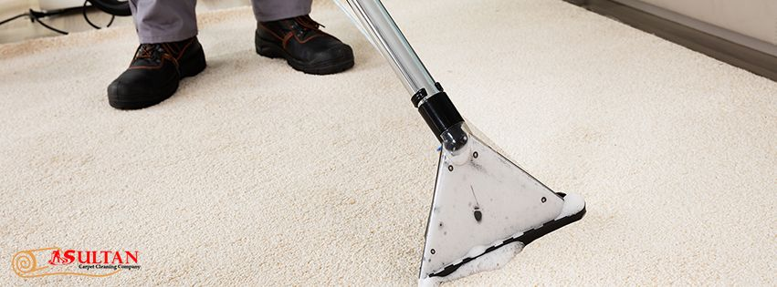 Sultan Carpet Cleaning Is The Most Dependable Company How To Clean Carpet Carpet Cleaning Company Deep Carpet Cleaning