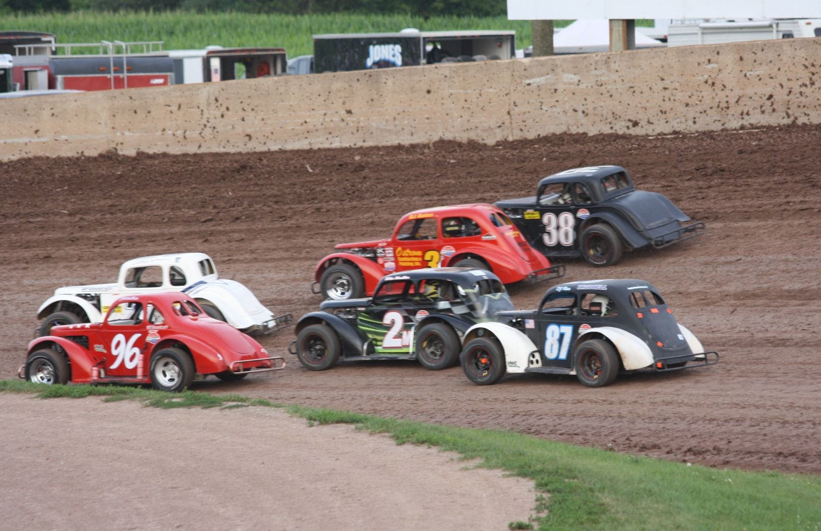 Legends cars racing on dirt | Racing | Pinterest | Dirt track and Cars