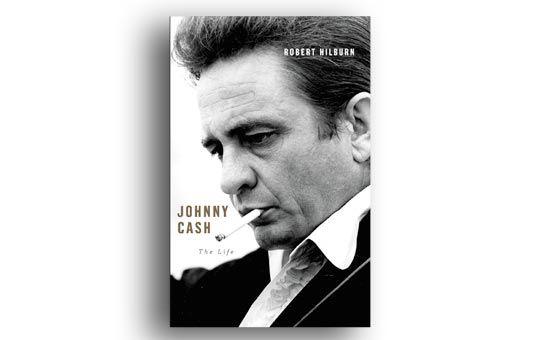 New Books For Music Followers Robdickens101wordpress