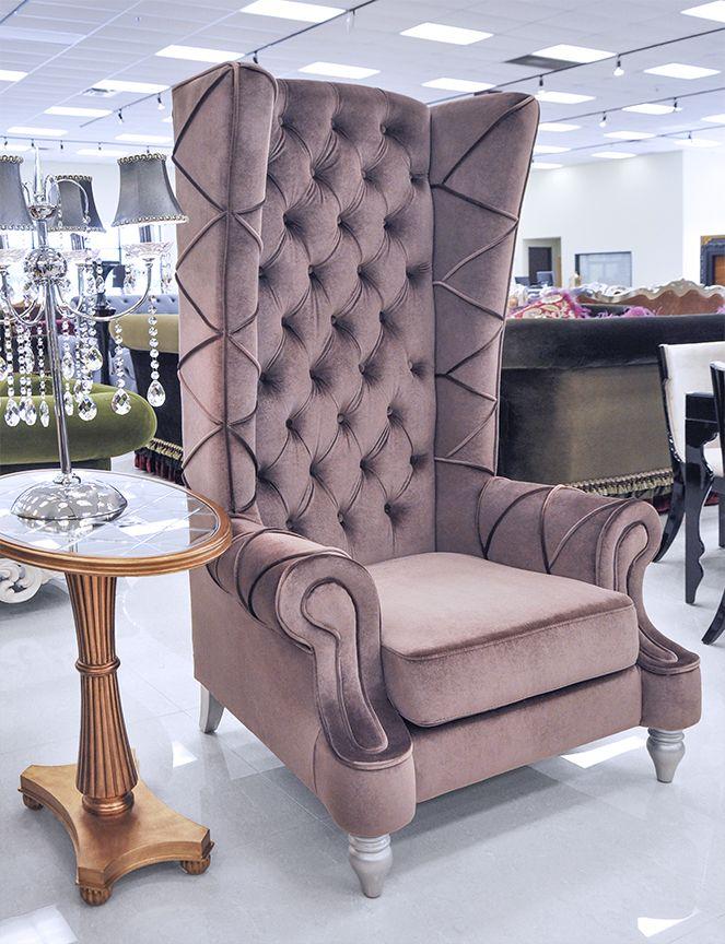 sofa high back chair> OFF-11%