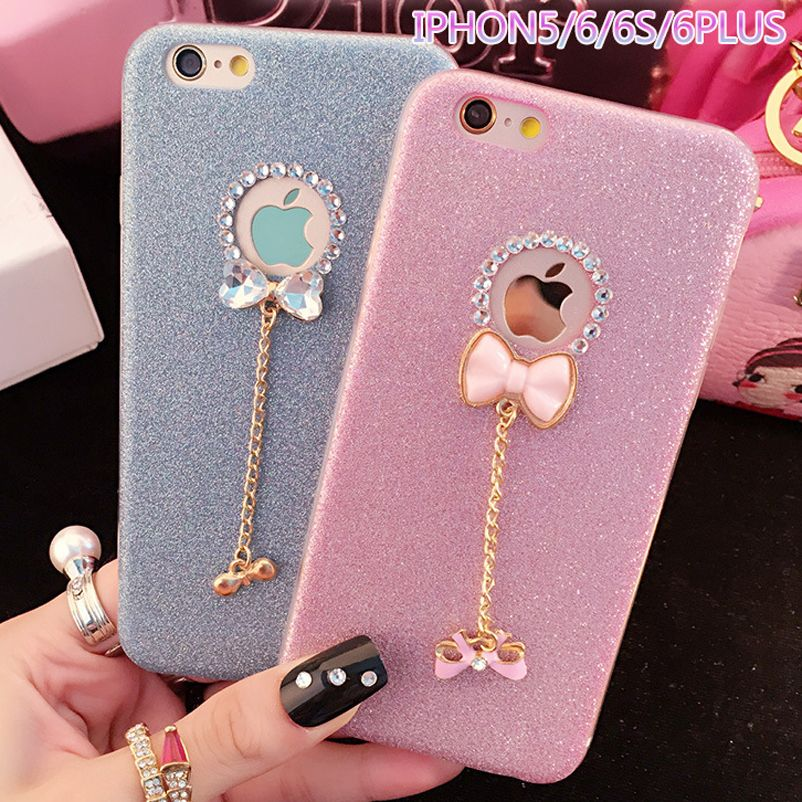 sports shoes 785b7 2cb70 Compare Prices on Bling Iphone Case- Online Shopping/Buy Low Price ...