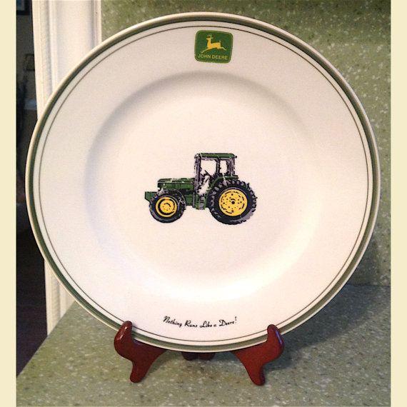 433bc13f3513701e65d72b89b55c5030 - John Deere Better Homes And Gardens Cookbook