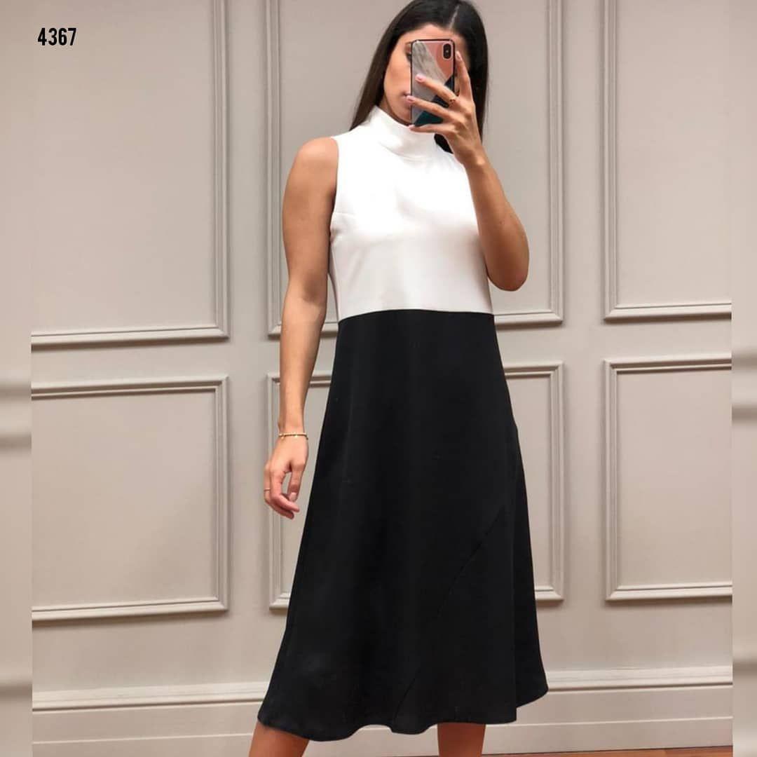 Urun Kodu 4367 Fiyat 110 Beden S M L Beyaz Midi Boy Elbise Siparis Ve Bilgi Icin Whatsapp Kapida K In 2020 Girls Out Fashion High Waisted Skirt