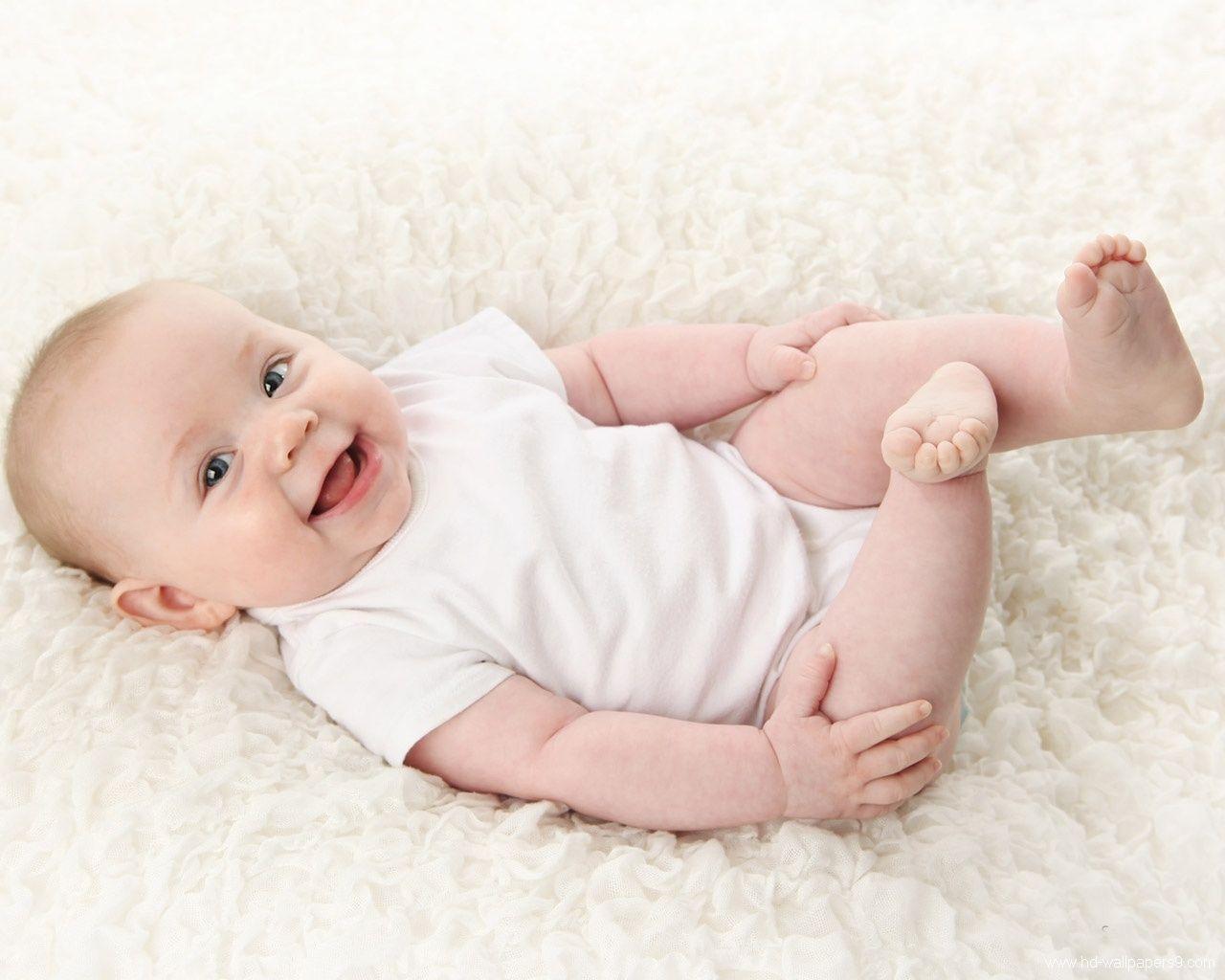 Baby Wallpaper 48 Wallpapers Hd Wallpapers Baby Wallpaper Hd Baby Wallpaper Cute Baby Pictures