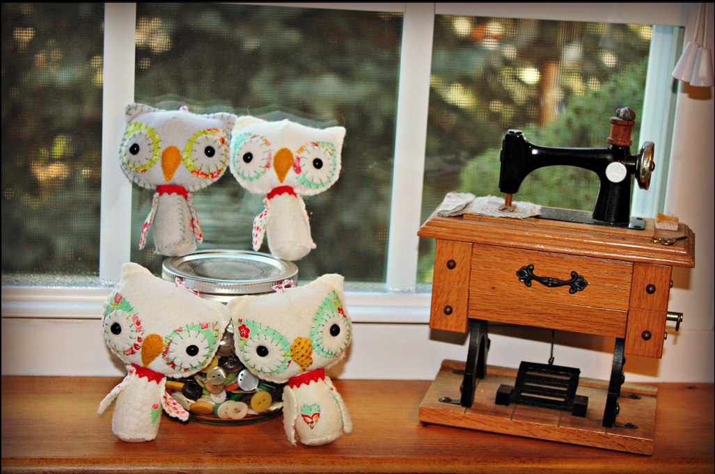 Baby birds ready to fly! | Wedding party, Wedding party ...