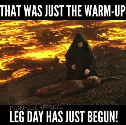 49  ideas fitness motivacin memes legs day #fitness