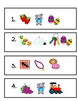 I Have Shown This Sight Word Activity In Many Of My Workshops And