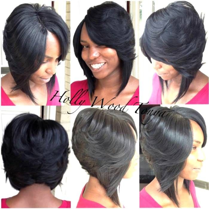 Marvelous 1000 Images About Hair On Pinterest Black Hairstyles Natural Short Hairstyles For Black Women Fulllsitofus
