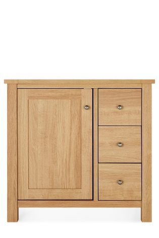 Buy Malvern Cabinet From The Next UK Online Shop