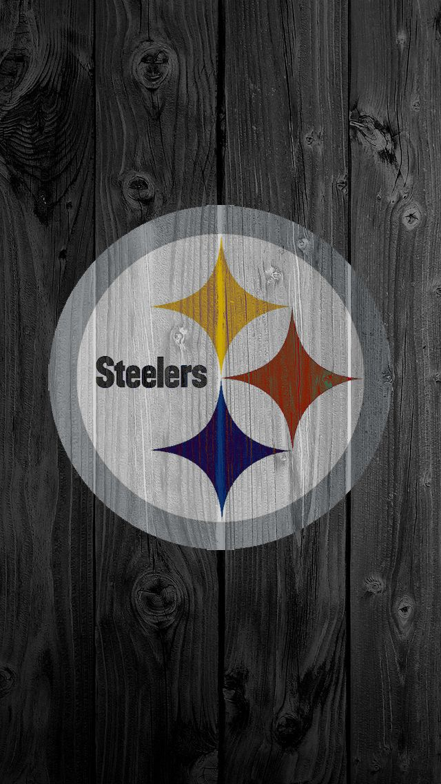 Pin by Ry Boucher on Steelers Steelers, Steeler nation